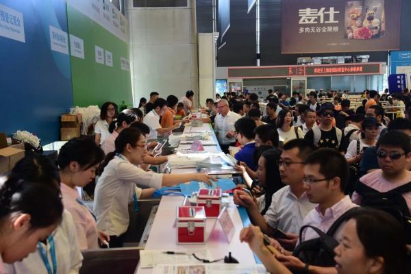 上海石化展8月上海举办-火热招商中